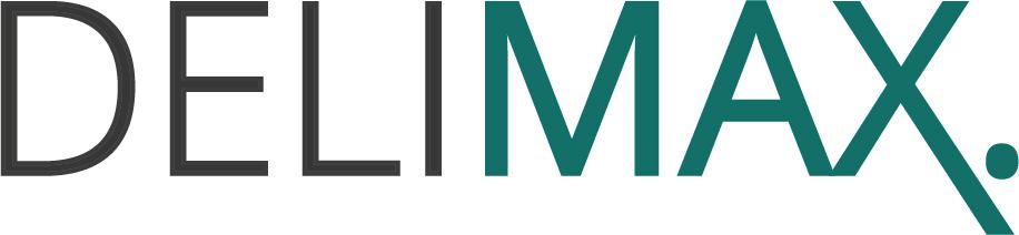 DELIMAX GmbH